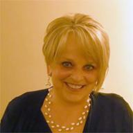 Judy Markell