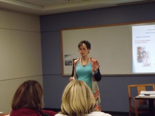 Optimal Care through Integrative Healing